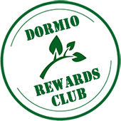 join the dormio rewards club