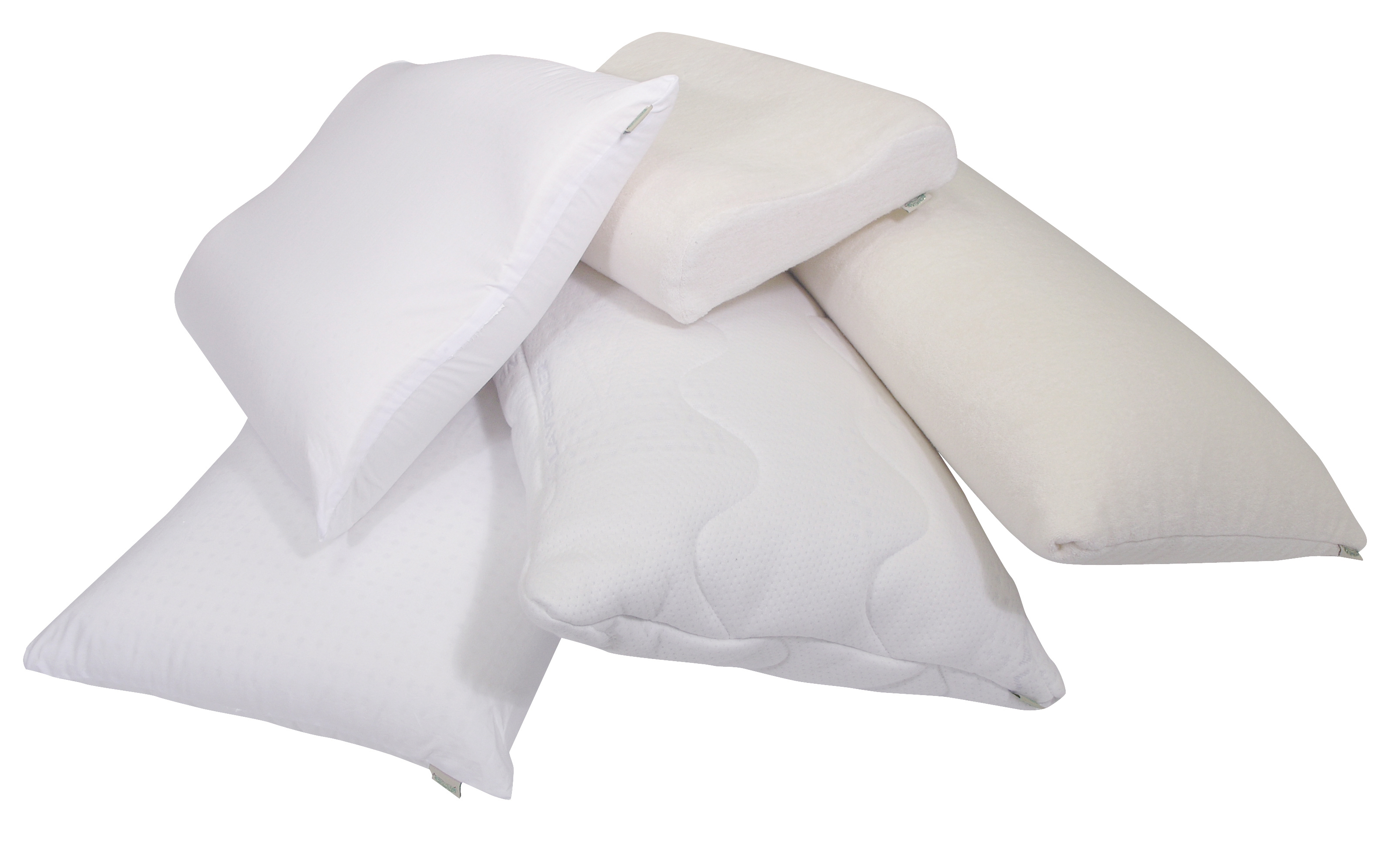 How To Choose The Right Pillow