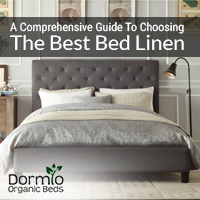 How you choose the best linen for your home?