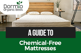 Guide-to-Chemical-Free-Mattresses