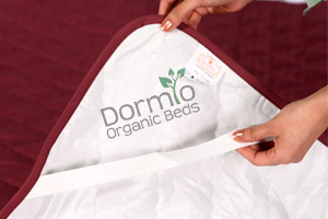 Benefits and Importance of a Mattress Protector
