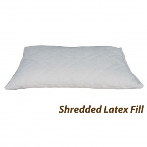 Deluxe Regular Loft Pillow