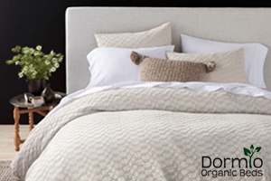 How To Take Care Of Your Organic Bedding
