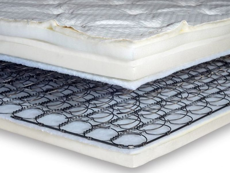 The Best Crib Mattresses For Babies Buying Guide
