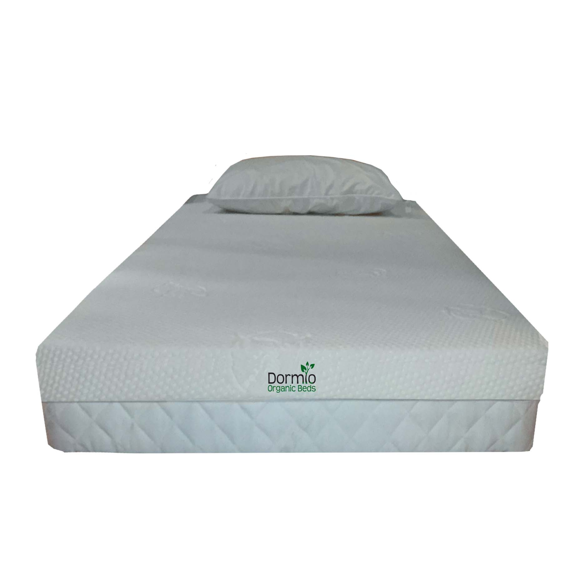 wool endearing mattress organic with ultimate topper eartheasy