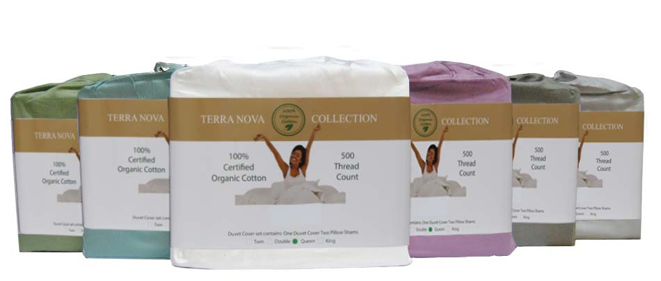 sol lifestyle onearthhero home earthhero products sustainable cover bedding white shop organic organics duvet