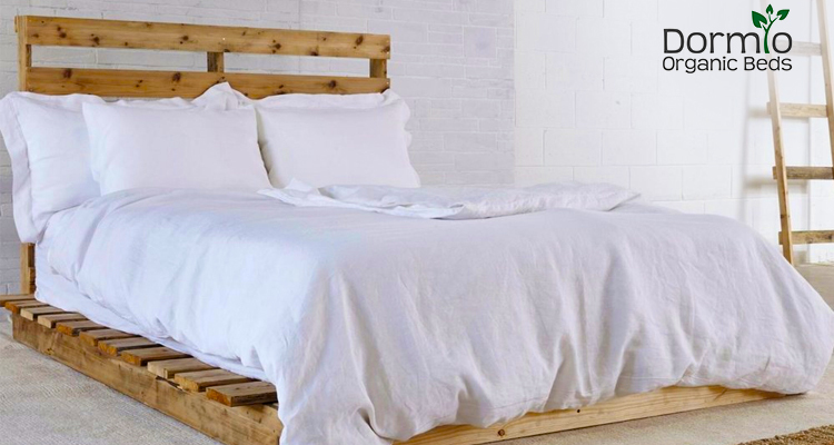Choosing the Best Organic Bed Sheets