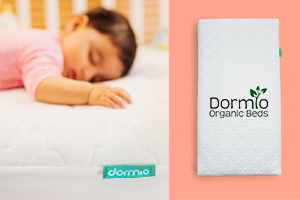 Best Mattress Pads for Your Baby