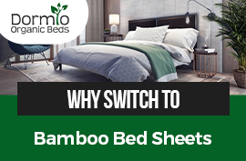 Why-Switch-to-Bamboo-Bed-Sheets