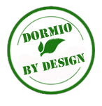 dormio by design logo