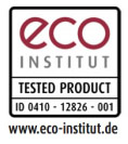 eco-certificate-cropped