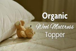 organic-wool-mattress-topper-1